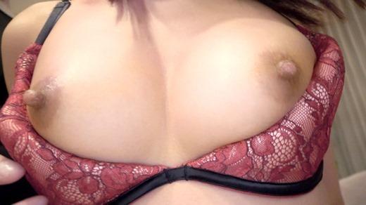 ハメ撮りセックス画像 13