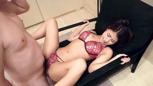 ハメ撮りセックス画像 25