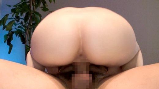 ハメ撮りセックス画像 36