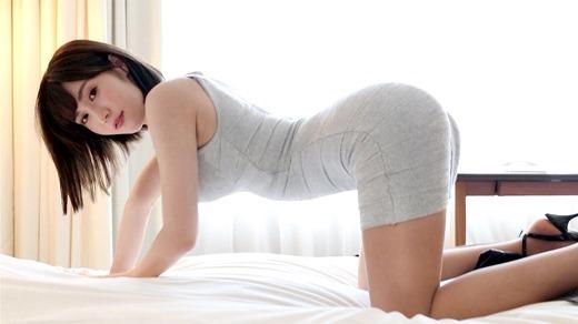 ハメ撮りセックス画像 04