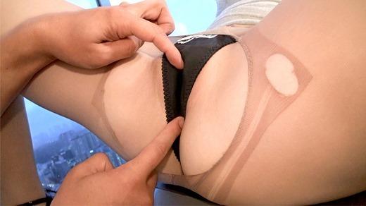 ハメ撮りセックス画像 17