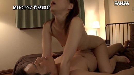 初川みなみ 画像 55