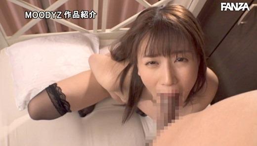 初川みなみ 画像 51