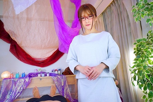 VR 大槻ひびき 02