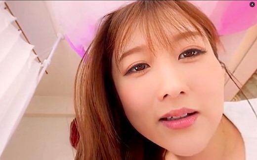 VR 大槻ひびき 25