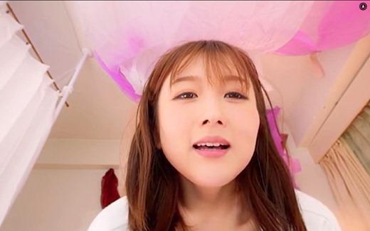 VR 大槻ひびき 29