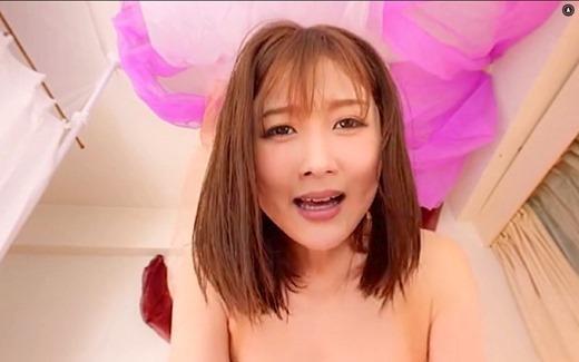 VR 大槻ひびき 41