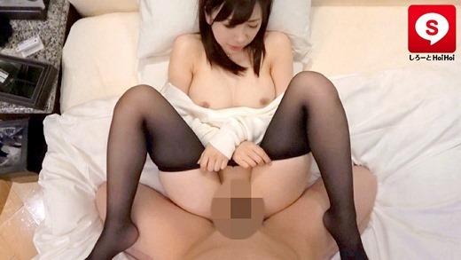 ホイホイぱんち 04