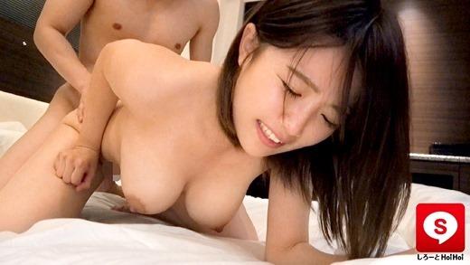ホイホイぱんち 09