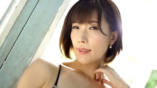 池谷佳純 画像 27
