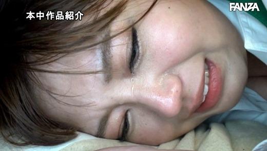 伊藤くるみ 画像 58