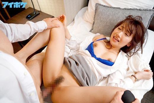 加美杏奈 07