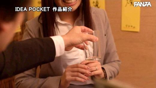 加美杏奈 22