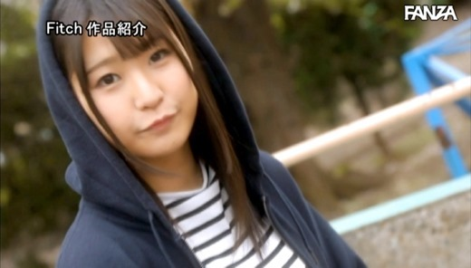 神坂朋子 18