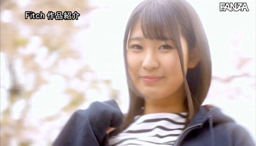 神坂朋子 28