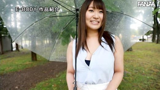 神坂朋子 画像 42
