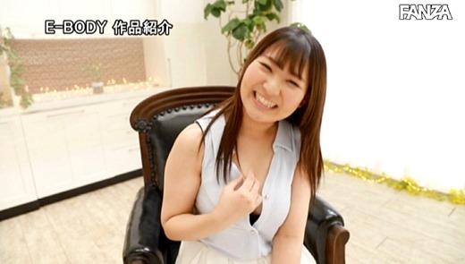 神坂朋子 画像 48
