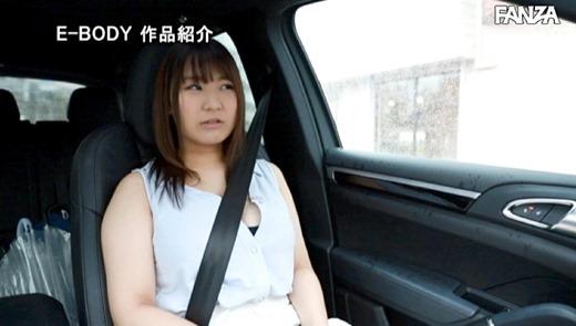 神坂朋子 画像 49