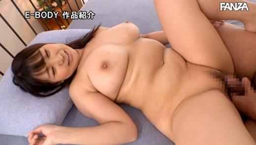 神坂朋子 画像 62