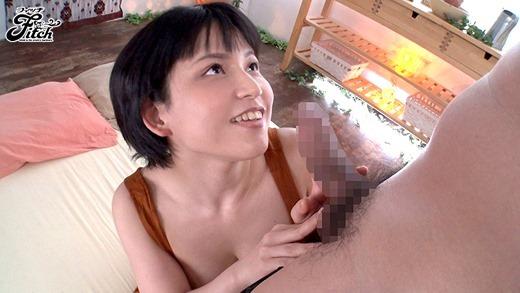 柏木あみ 画像 04