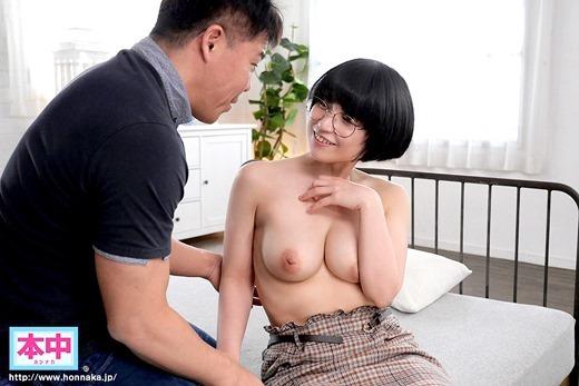 柏木あみ 画像 03