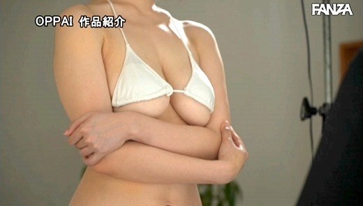 川村晴 画像 26