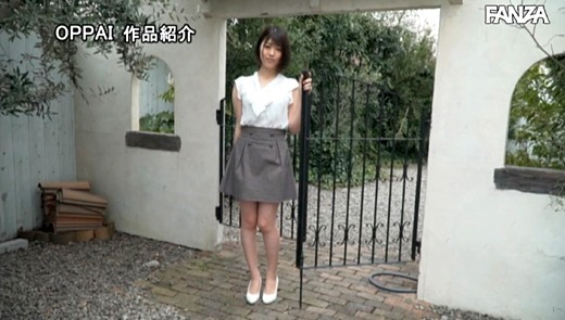 川村晴 画像 36