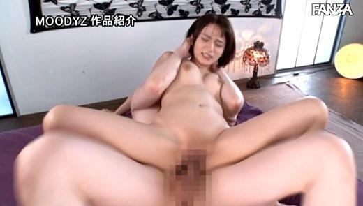 吉良りん 画像 32