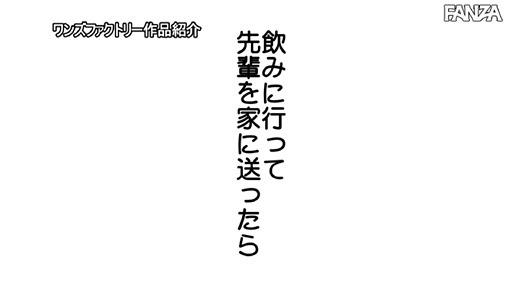 桐谷まつり 画像 27