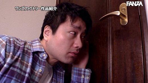 桐谷まつり 画像 38