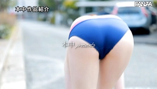黒田なな 画像 12