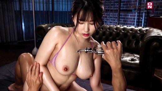 前田桃杏 画像 13