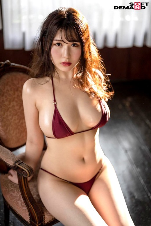 前田桃杏 画像 22
