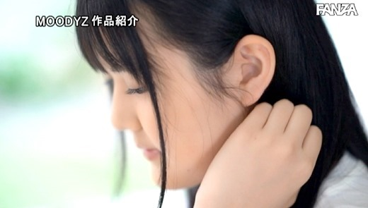 まみや羽花 画像 27