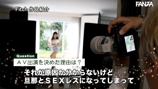 南円 画像 24