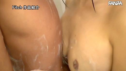 南円 画像 37