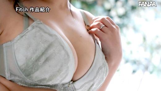 南円 画像 56