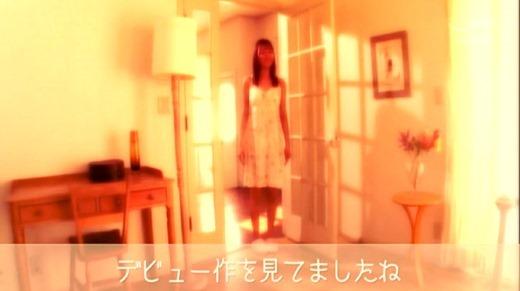 蜜美杏 画像 39