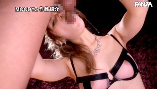 仲村みう 痴女 34