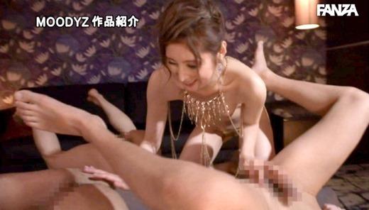 仲村みう 痴女 38