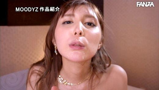 仲村みう 痴女 72