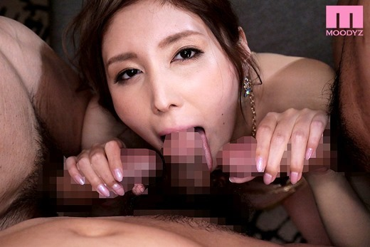 仲村みう 画像 06