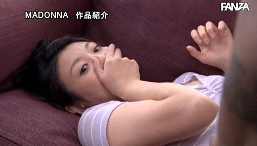 七緒夕希 画像 52