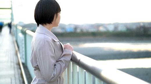 夏目響 画像 33