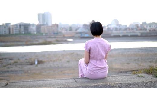 夏目響 画像 84