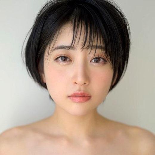 夏目響 09