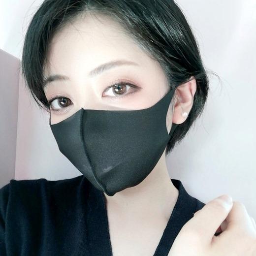 夏目響 36