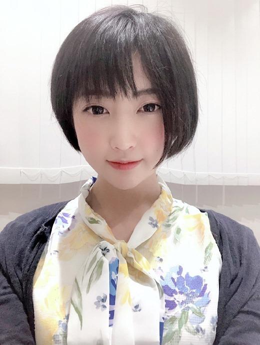 夏目響 44