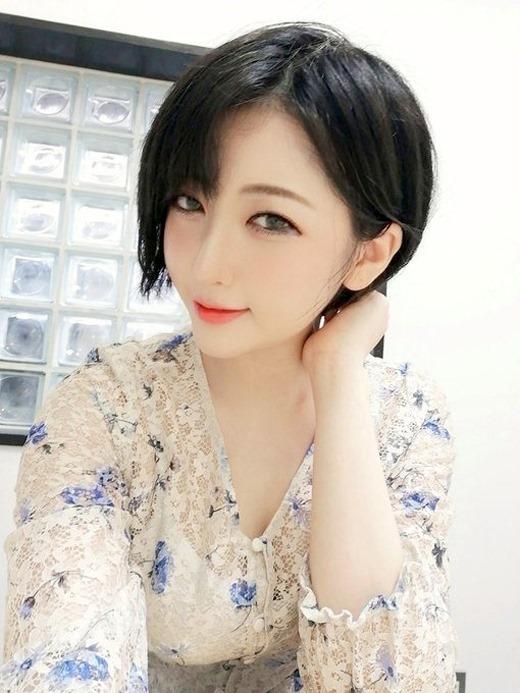 夏目響 48