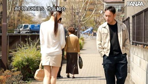 夏目彩春 画像 39